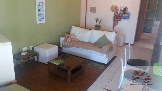 Apartamento 2 dormitórios em Capão da Canoa | Ref.: 6000