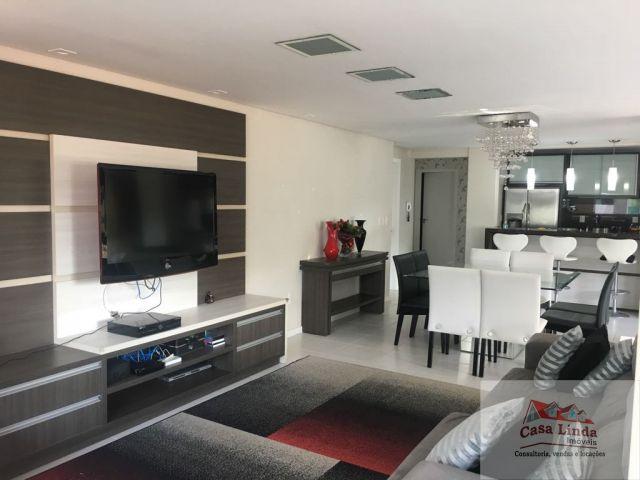 Apartamento 3 dormitórios em Capão da Canoa   Ref.: 6017