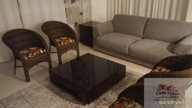 Apartamento 3 dormitórios em Capão da Canoa | Ref.: 602