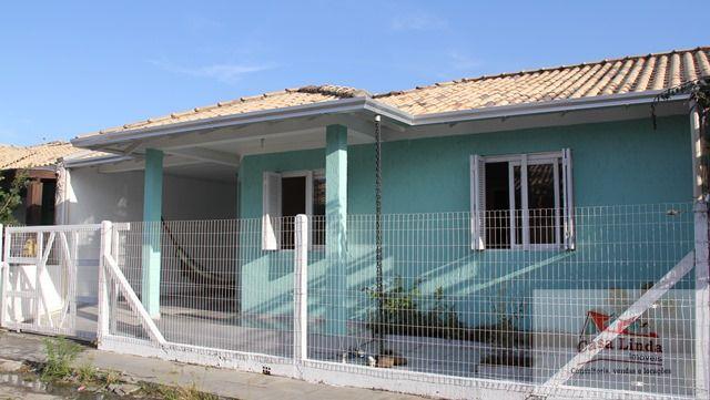 Casadormitório | Ref.: 6104