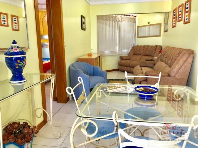 Apartamento 2 dormitórios em Capão da Canoa | Ref.: 6117