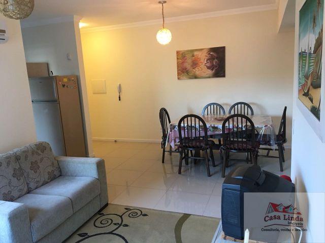 Apartamento 2 dormitórios em Capão da Canoa | Ref.: 6120