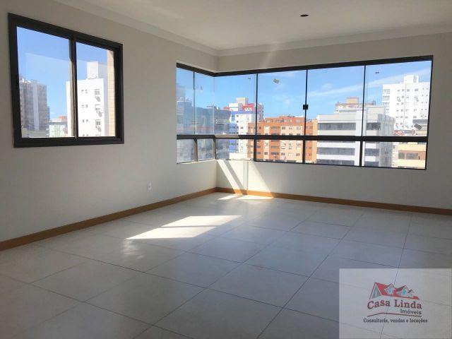 Apartamento 3 dormitórios em Capão da Canoa | Ref.: 6133