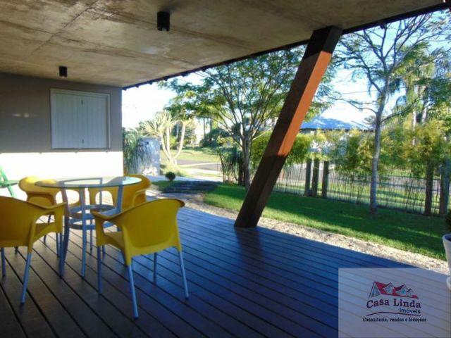 Casa em Condomíniodormitório em Capão da Canoa | Ref.: 6147