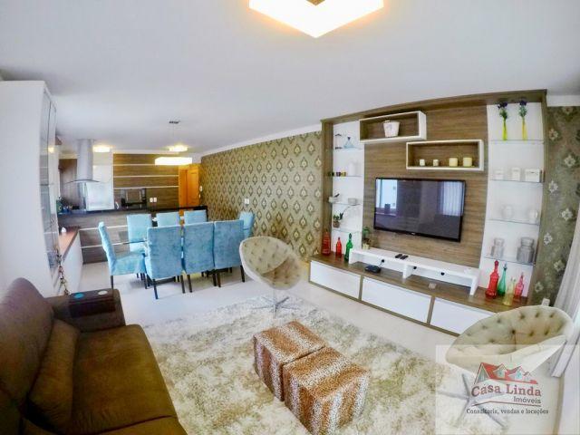 Apartamento 3 dormitórios em Capão da Canoa | Ref.: 6159