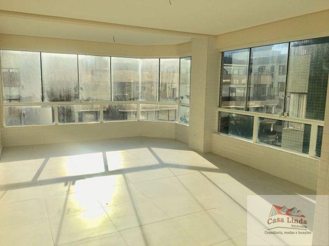 Apartamento 3 dormitórios em Capão da Canoa | Ref.: 6162