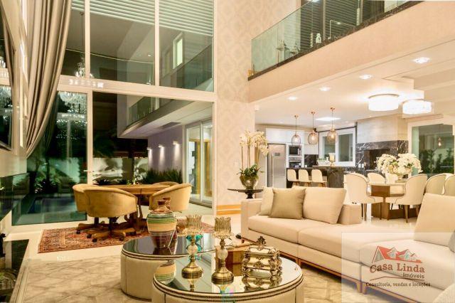 Casa em Condomínio 4 dormitórios em Capão da Canoa | Ref.: 6177