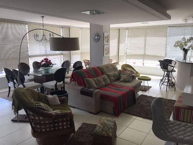 Apartamento 3 dormitórios em Capão da Canoa   Ref.: 6207