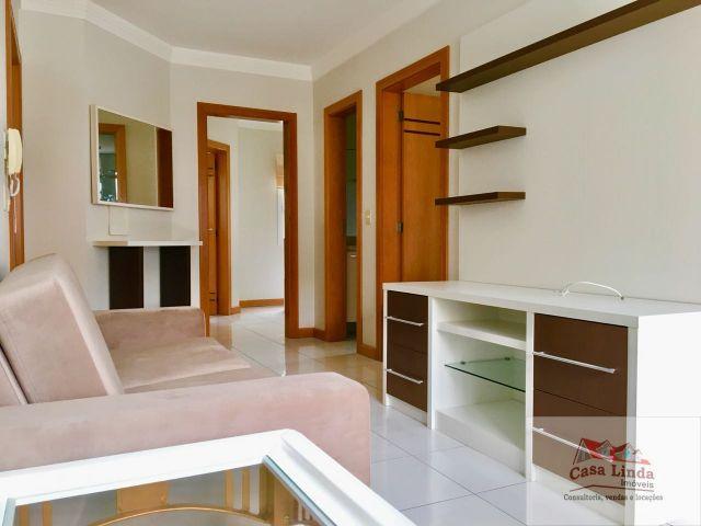 Apartamento 2 dormitórios em Capão da Canoa | Ref.: 6225