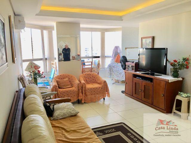 Apartamento 2 dormitórios em Capão da Canoa | Ref.: 6228