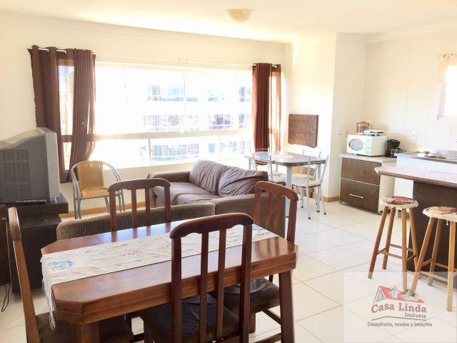 Apartamento 2 dormitórios em Capão da Canoa | Ref.: 6252
