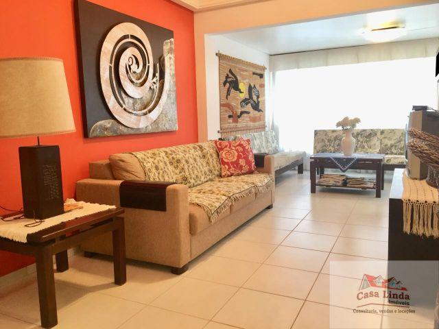 Apartamento 3 dormitórios em Capão da Canoa | Ref.: 6285