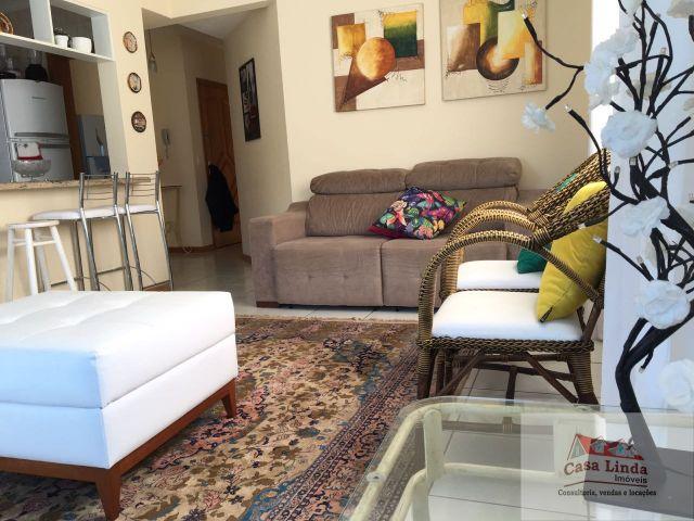 Apartamento 3 dormitórios em Capão da Canoa | Ref.: 6291