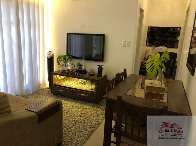 Apartamento 1dormitório | Ref.: 6304