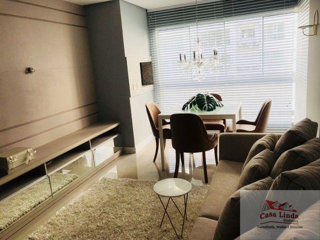 Apartamento 2 dormitórios em Capão da Canoa | Ref.: 6311