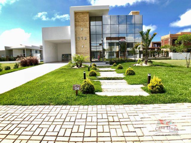 Casa em Condomínio 3 dormitórios em Capão da Canoa | Ref.: 6320