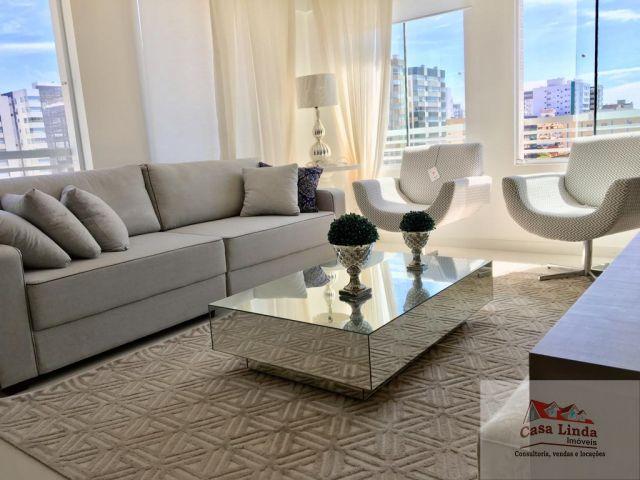 Apartamento 3 dormitórios em Capão da Canoa | Ref.: 6337