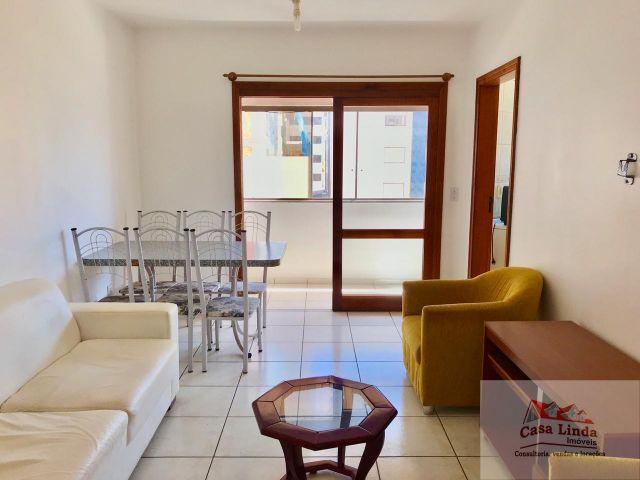 Apartamento 2 dormitórios em Capão da Canoa | Ref.: 6343