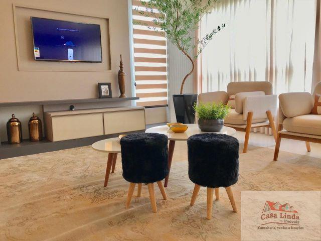 Apartamento 4 dormitórios em Capão da Canoa | Ref.: 6354