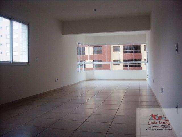 Apartamento 3 dormitórios em Capão da Canoa | Ref.: 6364