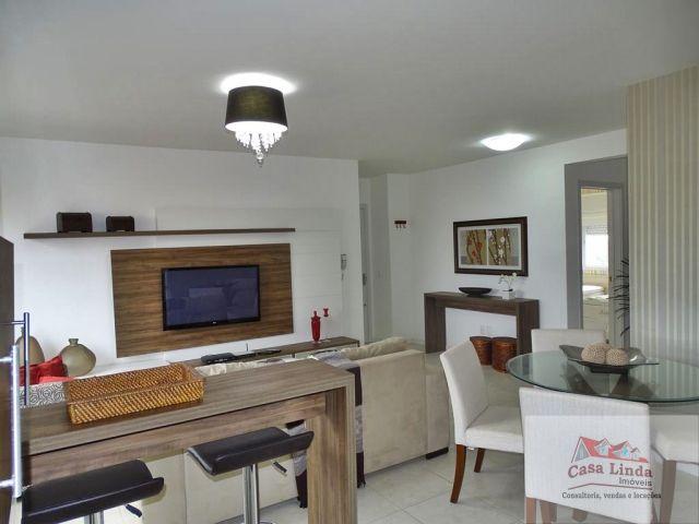Apartamento 2 dormitórios em Capão da Canoa | Ref.: 6370