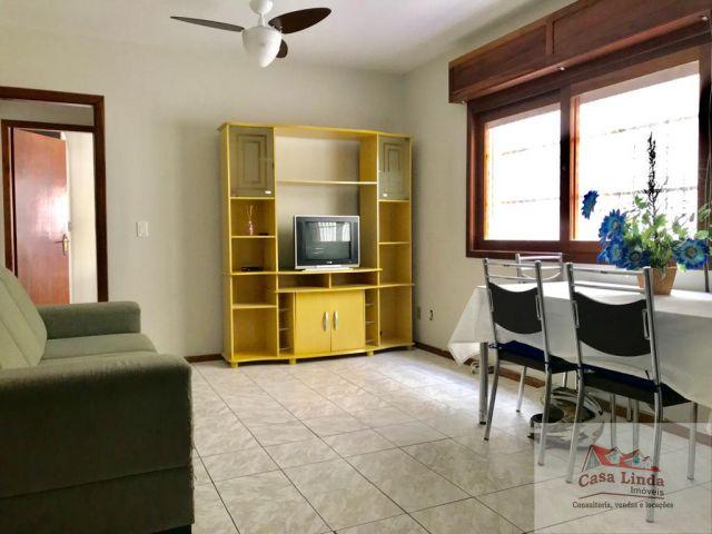 Apartamento 1dormitório em Capão da Canoa | Ref.: 6378