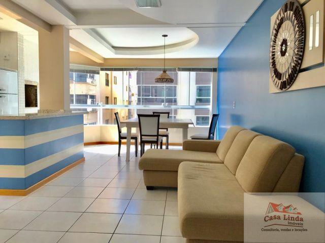 Apartamento 3 dormitórios em Capão da Canoa | Ref.: 6383