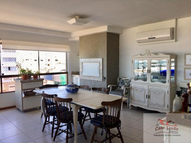 Apartamento 4 dormitórios em Capão da Canoa | Ref.: 6384