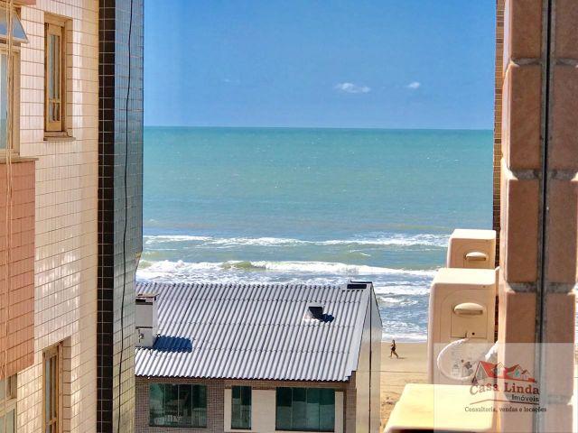 Apartamento 2 dormitórios em Capão da Canoa | Ref.: 6385