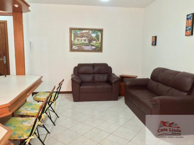 Apartamento 2 dormitórios em Capão da Canoa | Ref.: 6386