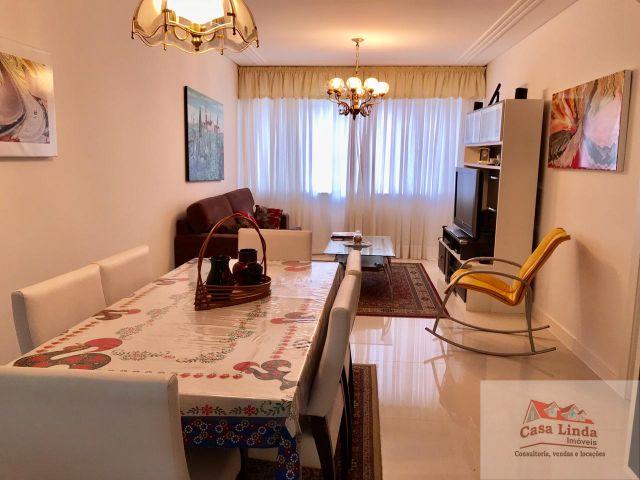 Apartamento 2 dormitórios em Capão da Canoa | Ref.: 6388