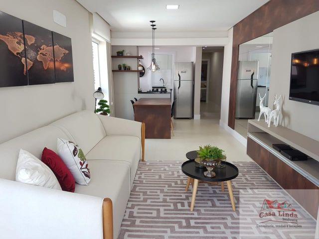 Apartamento 2 dormitórios em Capão da Canoa | Ref.: 6392