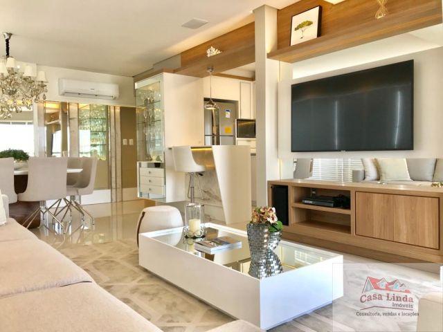 Apartamento 3 dormitórios em Capão da Canoa   Ref.: 6401