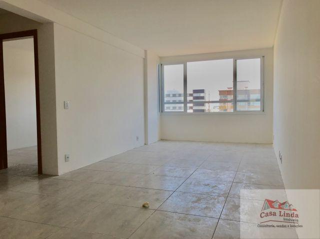 Apartamento 2 dormitórios em Capão da Canoa | Ref.: 6403