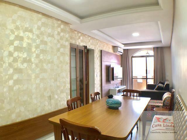 Apartamento 2 dormitórios em Capão da Canoa | Ref.: 6413