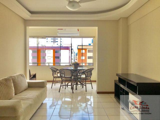 Apartamento 1dormitório em Capão da Canoa | Ref.: 6417