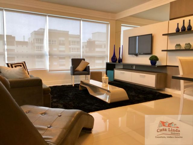 Apartamento 3 dormitórios em Capão da Canoa   Ref.: 6419