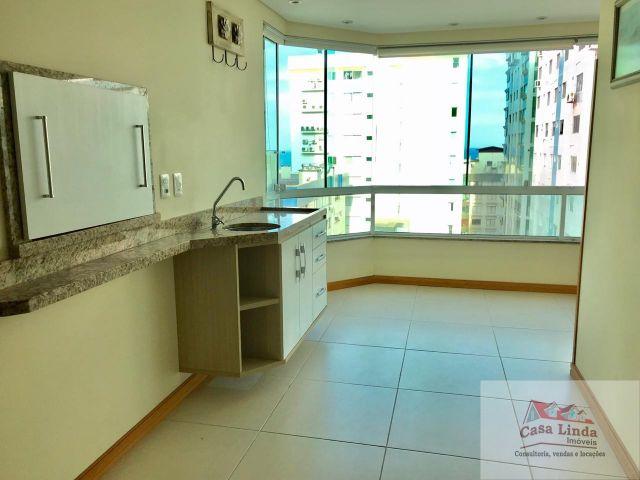 Apartamento 2 dormitórios em Capão da Canoa | Ref.: 6421