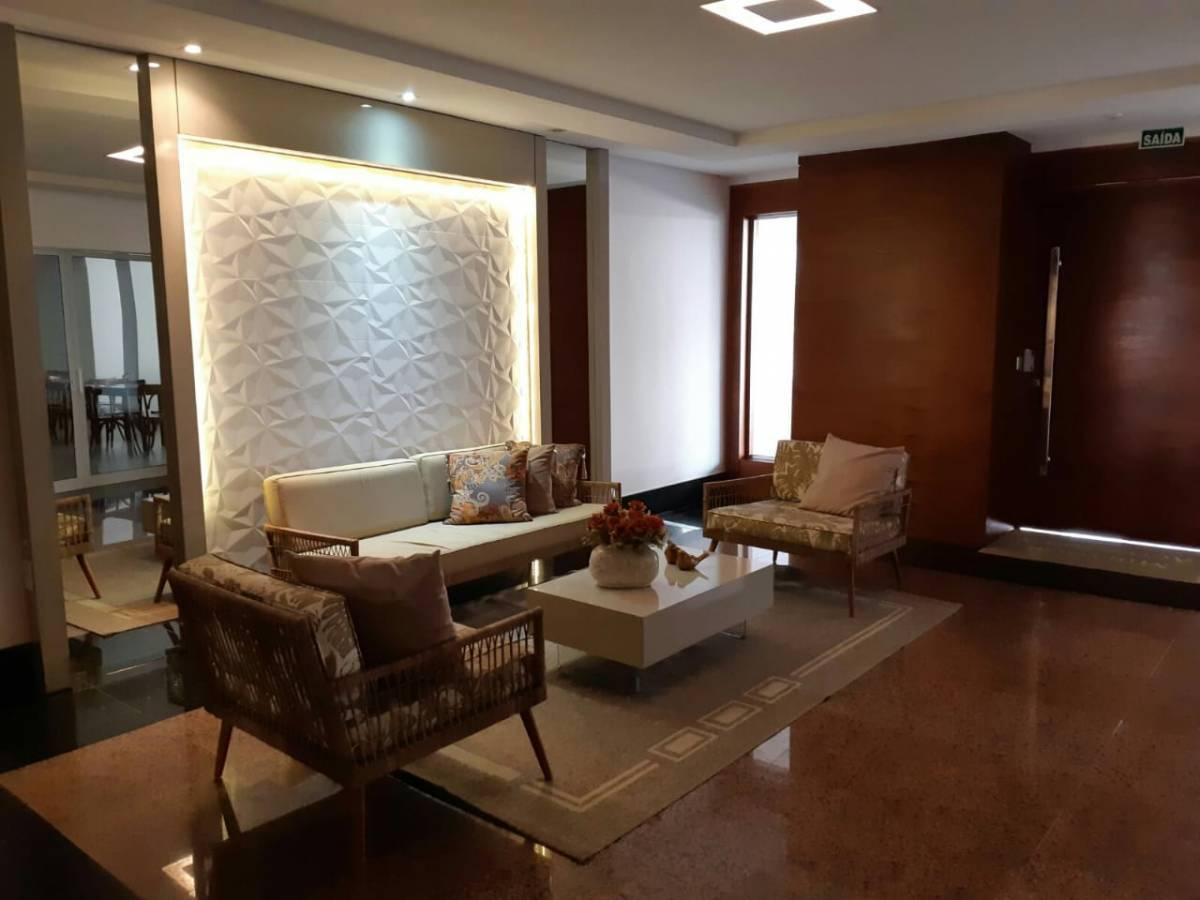Apartamento 2 dormitórios em Capão da Canoa | Ref.: 6422