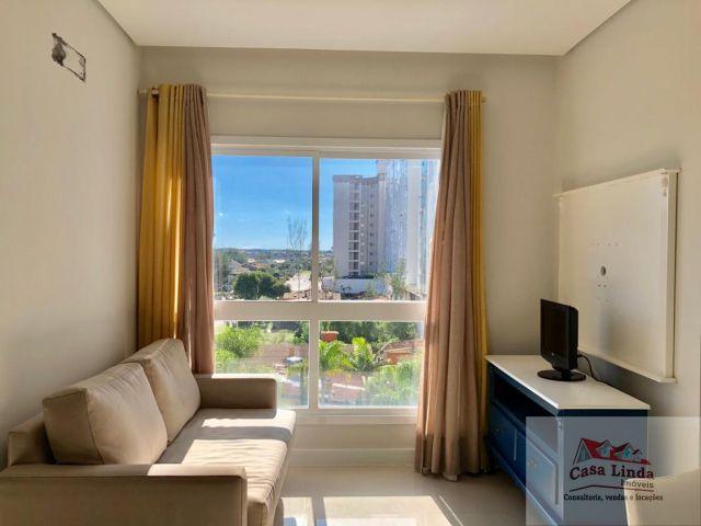 Apartamento 1dormitório em Capão da Canoa | Ref.: 6618