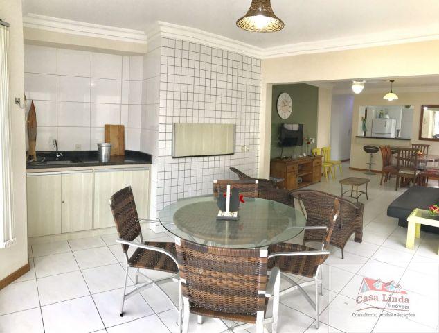 Apartamento 3 dormitórios em Capão da Canoa | Ref.: 7066