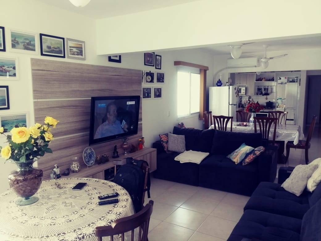 Apartamento 3 dormitórios em Capão da Canoa | Ref.: 7120