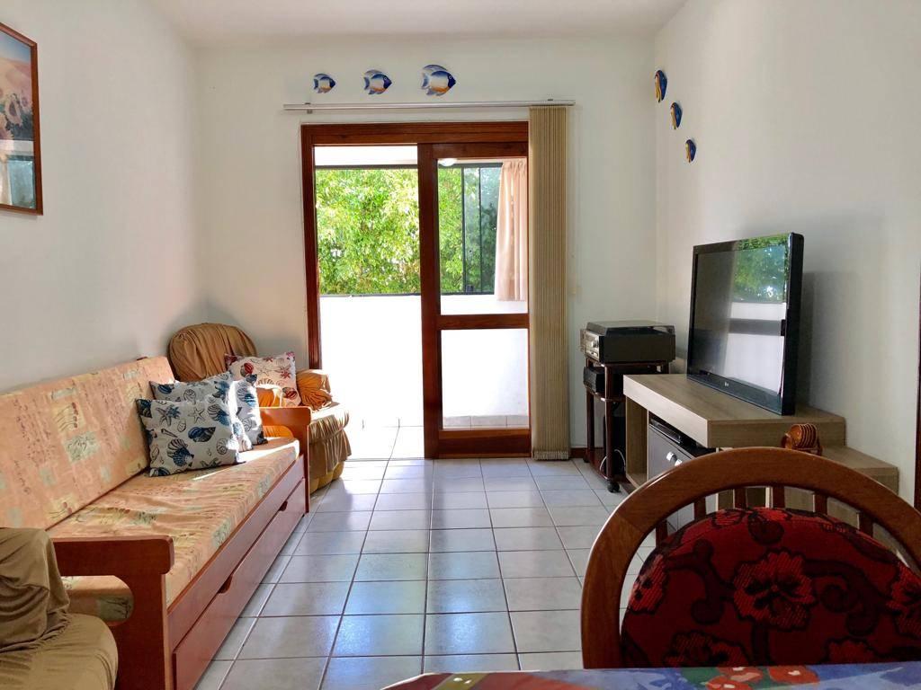 Apartamento 2 dormitórios em Capão da Canoa | Ref.: 7175