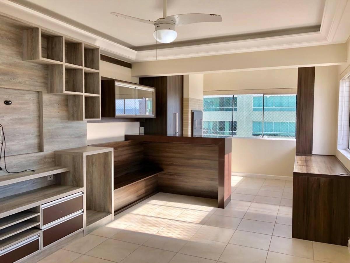 Apartamento 3 dormitórios em Capão da Canoa | Ref.: 7177