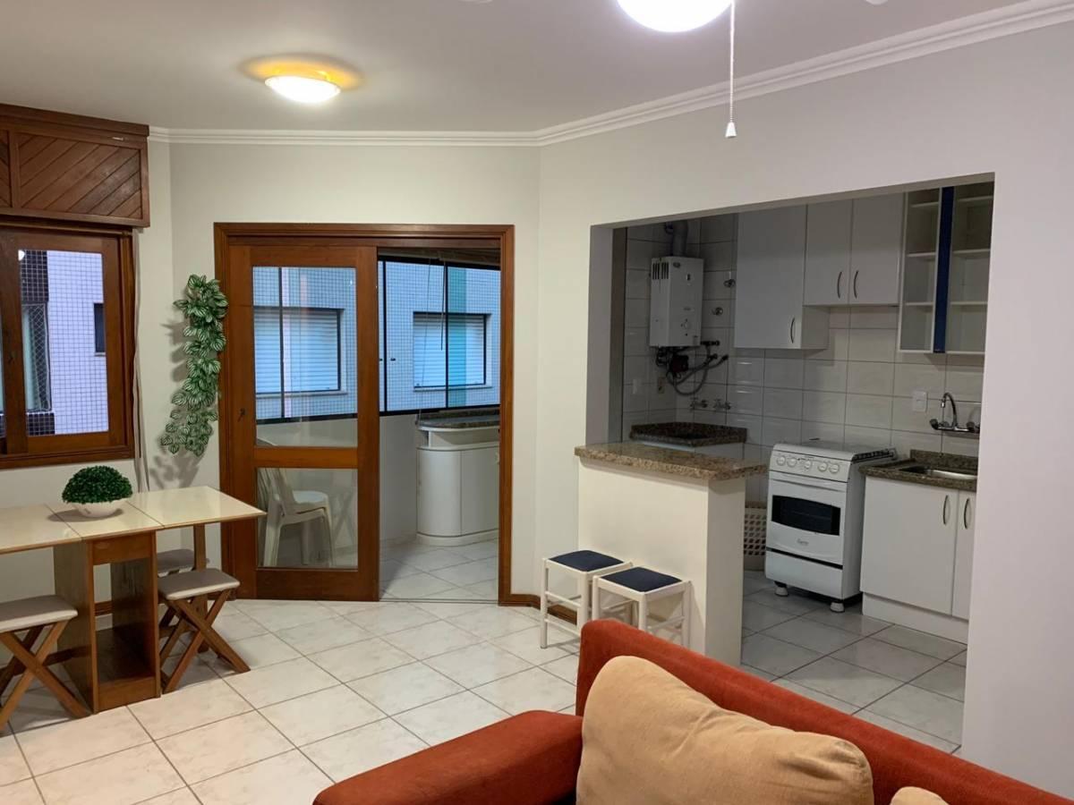 Apartamento 2 dormitórios em Capão da Canoa | Ref.: 7179