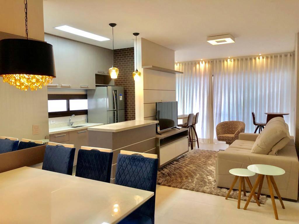 Apartamento 3 dormitórios em Capão da Canoa   Ref.: 7182