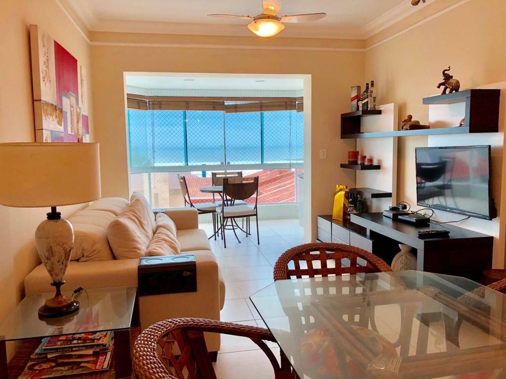 Apartamento 2 dormitórios em Capão da Canoa | Ref.: 7183