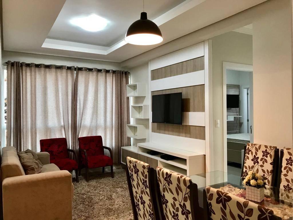 Apartamento 2 dormitórios em Capão da Canoa | Ref.: 7190