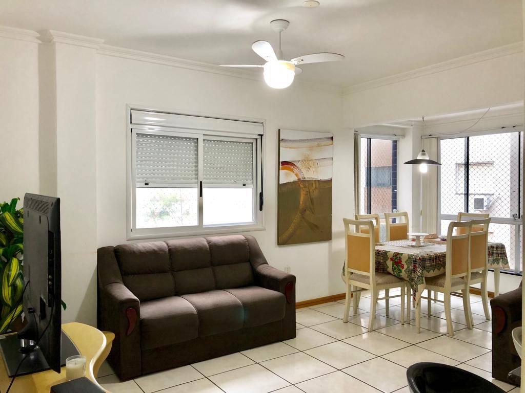 Apartamento 2 dormitórios em Capão da Canoa | Ref.: 7192