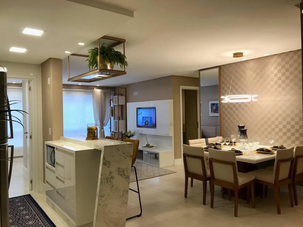 Apartamento 2 dormitórios em Capão da Canoa | Ref.: 7195